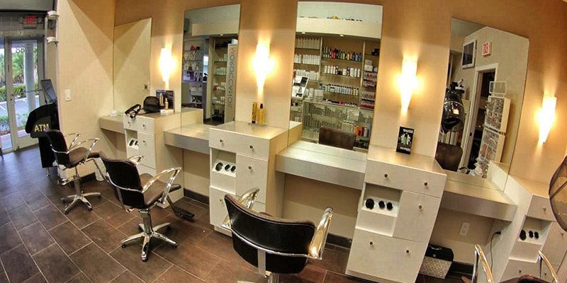 Looking For A Good Hair And Beauty Salon In Miami? Follow These 3 Helpful Selection Tips