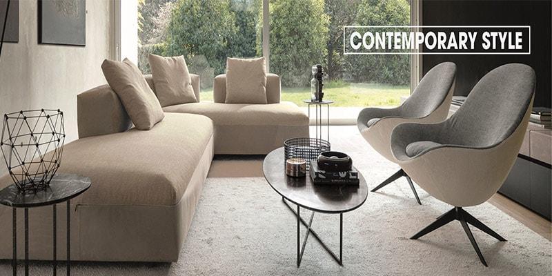 Luxurious Furniture Store In Aventura Florida Addison House