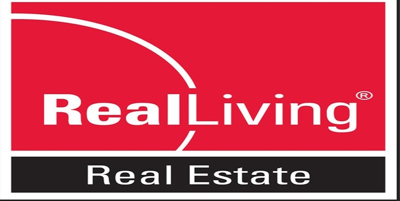 The Best 5 Real Estate Agents in Aventura Florida