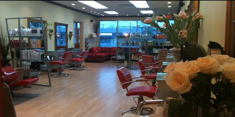 The Best 10 Beauty Salons in Aventura Florida