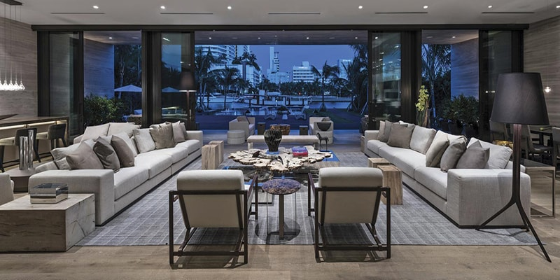The Best Furniture in Aventura Florida
