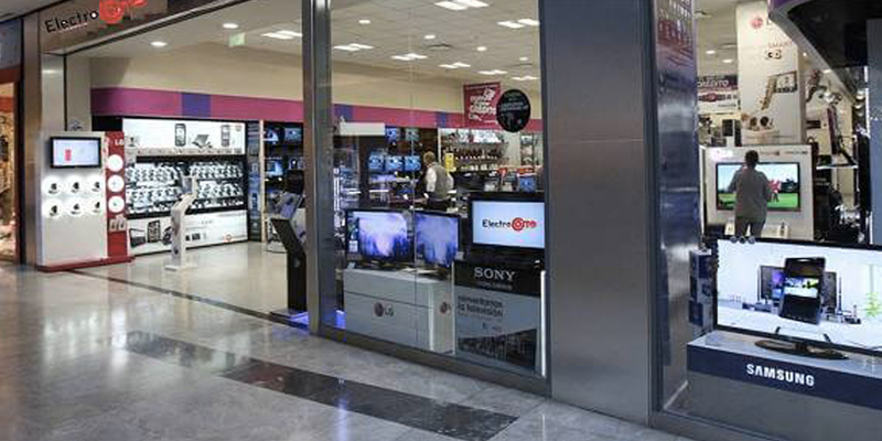 The best Electronic Stores in Aventura Florida
